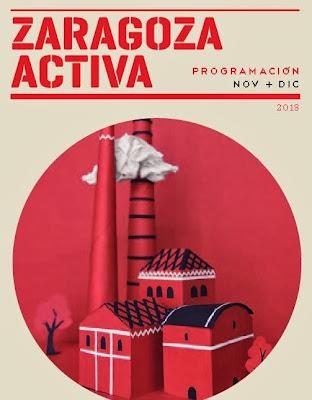 http://www.zaragoza.es/contenidos/sectores/activa/activa_nov_dic13.pdf