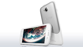 Lenovo A706 Android Jelly Bean Quad Core Murah