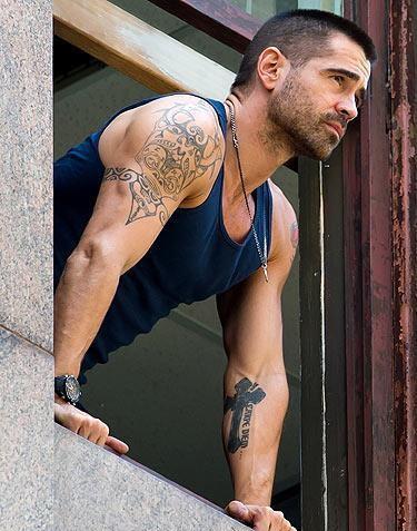 Фото эскизы и значение тату на руке для мужчин и  - татуировки для мужчин на руке надписи