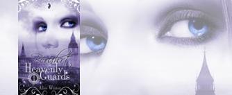 Heavenly Guards: Berührt Teil 1 - Alice Winter