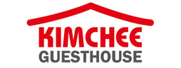 Kimchee Guesthouse