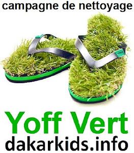Yoff Vert