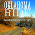 OKLAHOMA RIDE - Free Kindle Non-Fiction