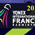 Keputusan Chong Wei Vs Tien-chen Final Badminton Terbuka Perancis 2015