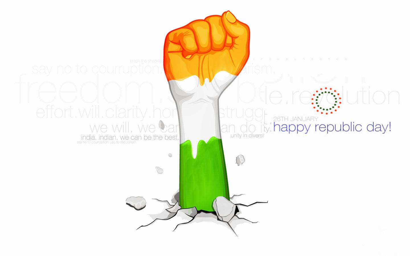 jai hind quotes vector images wallpapers photos