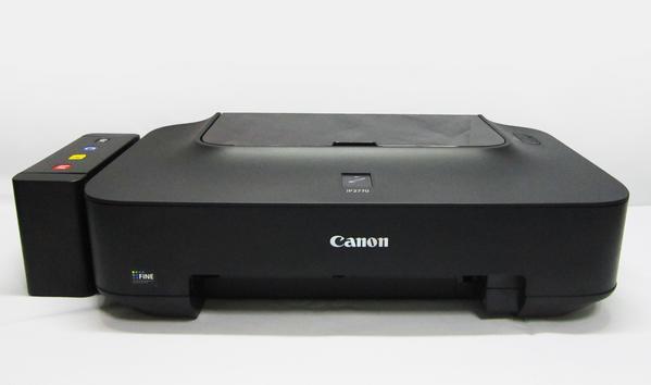 harga printer canon ip2770 terbaru ,second, bekas, modif, infus