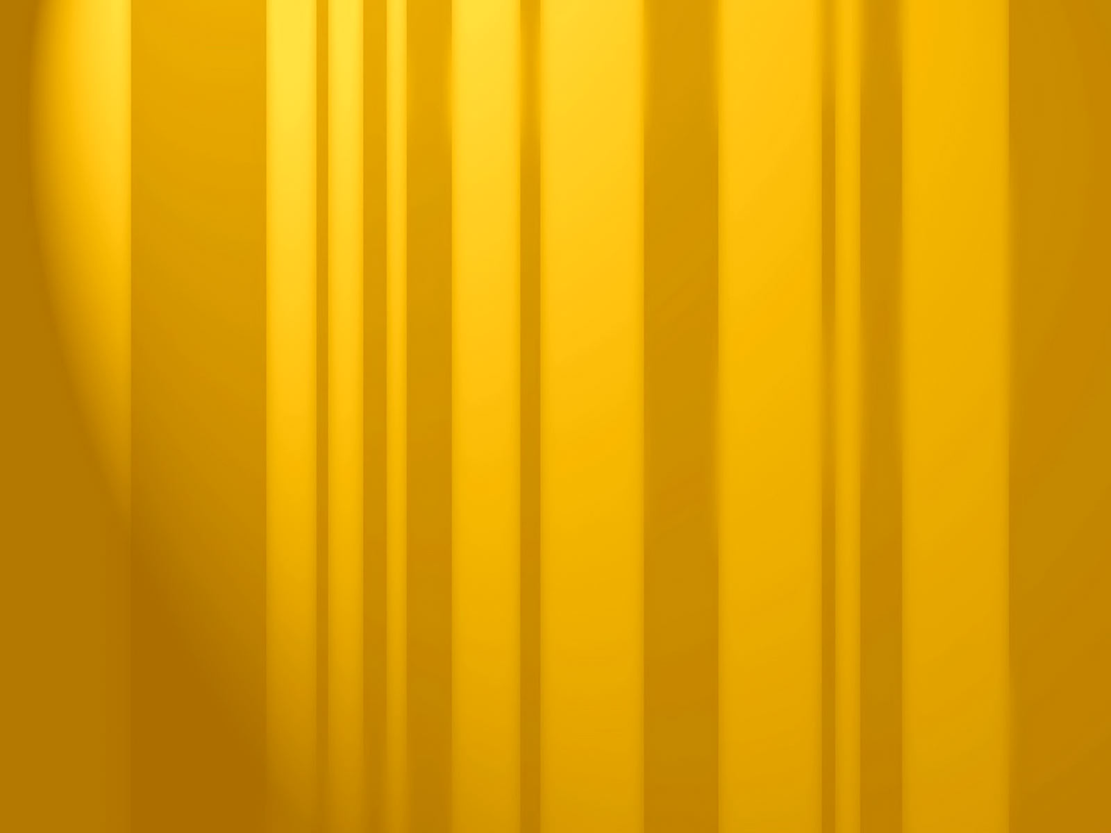 the yellow wall paper An analysis of charlotte gilman's the yellow wallpaper that can be used to better understand the underlying themes in the book.
