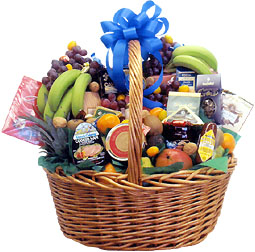 Wordlady: Hamper