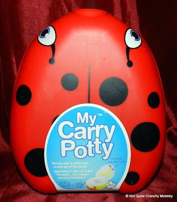 http://notquitecrunchymommy.blogspot.com/2015/05/my-carry-potty-review.html