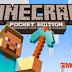 Pocket Minecraft