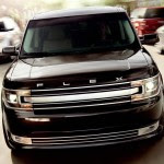 2016 Ford Flex Specs Concept Price