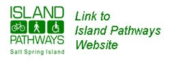 NEW ISLAND PATHWAYS WEBSITE!