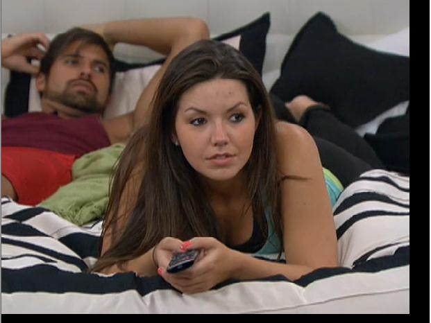 danielle murphree and shane meaney dating Jojo says she misses her ex boyfriend gheesling danielle murphree frank eudy unless danielle wins the power of veto,i think shane will stay.