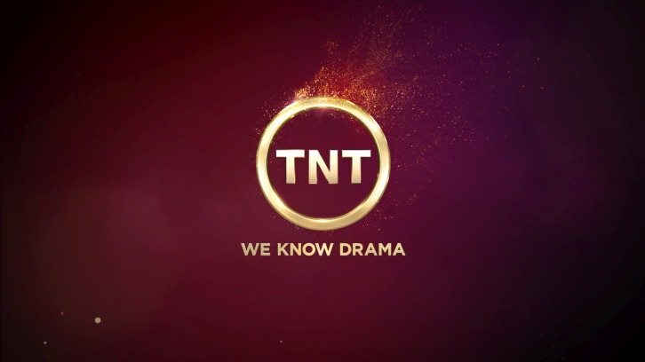 New posters for TNT Dramas