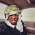 Olamide 'Baddo'  Reveals Motive Behind 4th Album In 4yrs