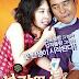Bad Couple - 사랑은 빚을 타고 (2010)