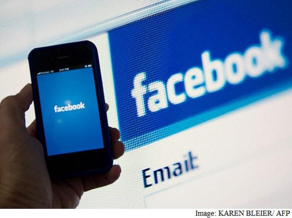 Studi: Facebook Bisa Bantu Tingkatkan Kualitas Hubungan Jarak Jauh