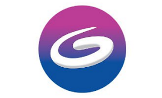 MyGalaxy-app-loot