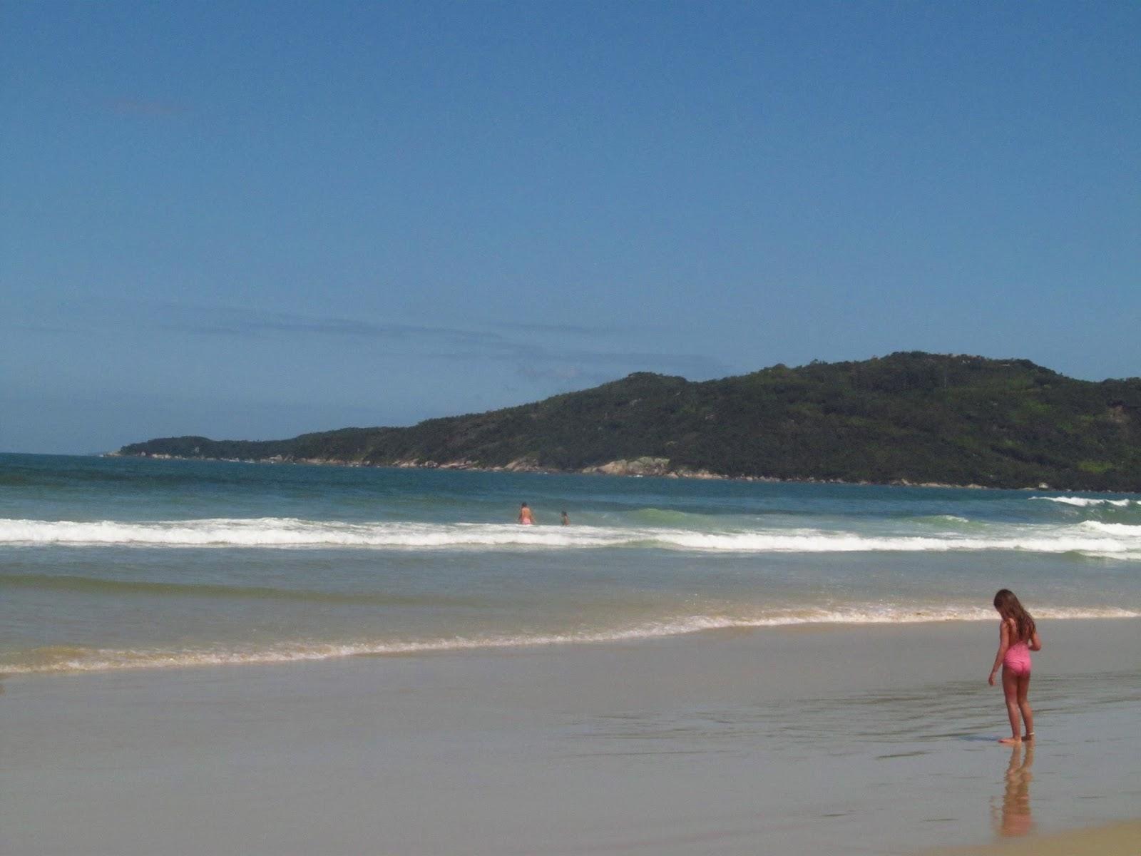 Podes viajar (Mochileando por ahí): Escapada al Sur de Brasil ...