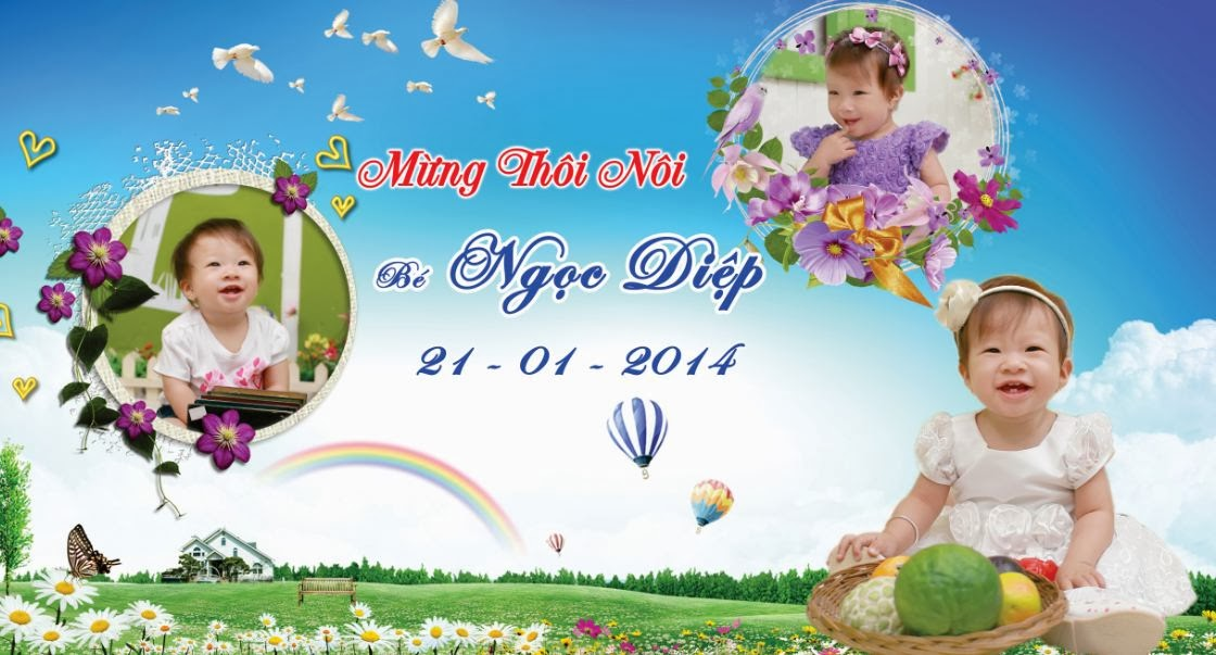 http://inbangronqc.blogspot.com/2014/02/in-hiflex-gia-re.html
