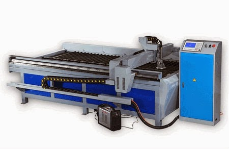 Portable Table CNC Cutting Machines