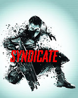Syndicate Pay Day Trailer