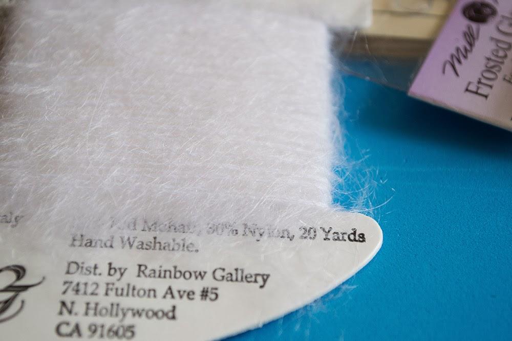 Hilo Wisper Rainbow Gallery