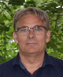 Jerri Bergström