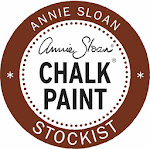 Chalk Paint® Stockist