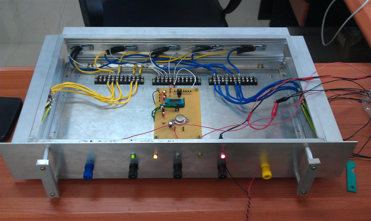 Charge+Contorller+Pic1 ham radio mipl 48 volts 60 ampere solar charge controller  at bayanpartner.co