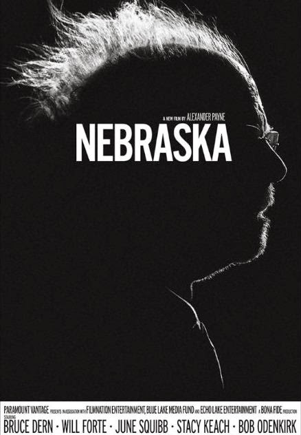 Free Download New Movie Nebraska (2013)