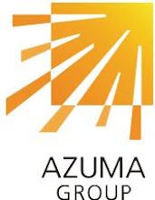 AZUMAは お客様の癒しと家族の願いを 守り支える トータルライフサポート企業です