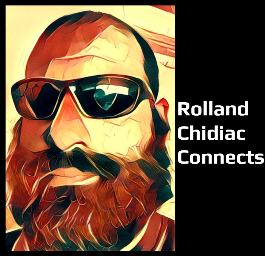 Rolland Chidiac Connects