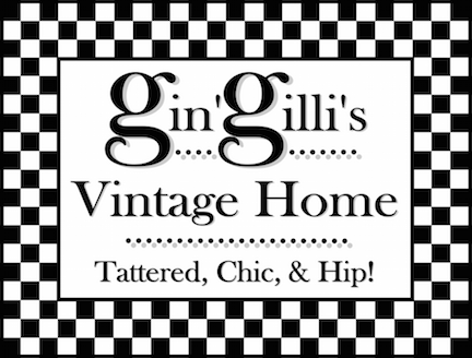 Gin'Gilli's ~ Where Kindness Matters!