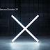 OnePlus X se presentará el 29 de Octubre