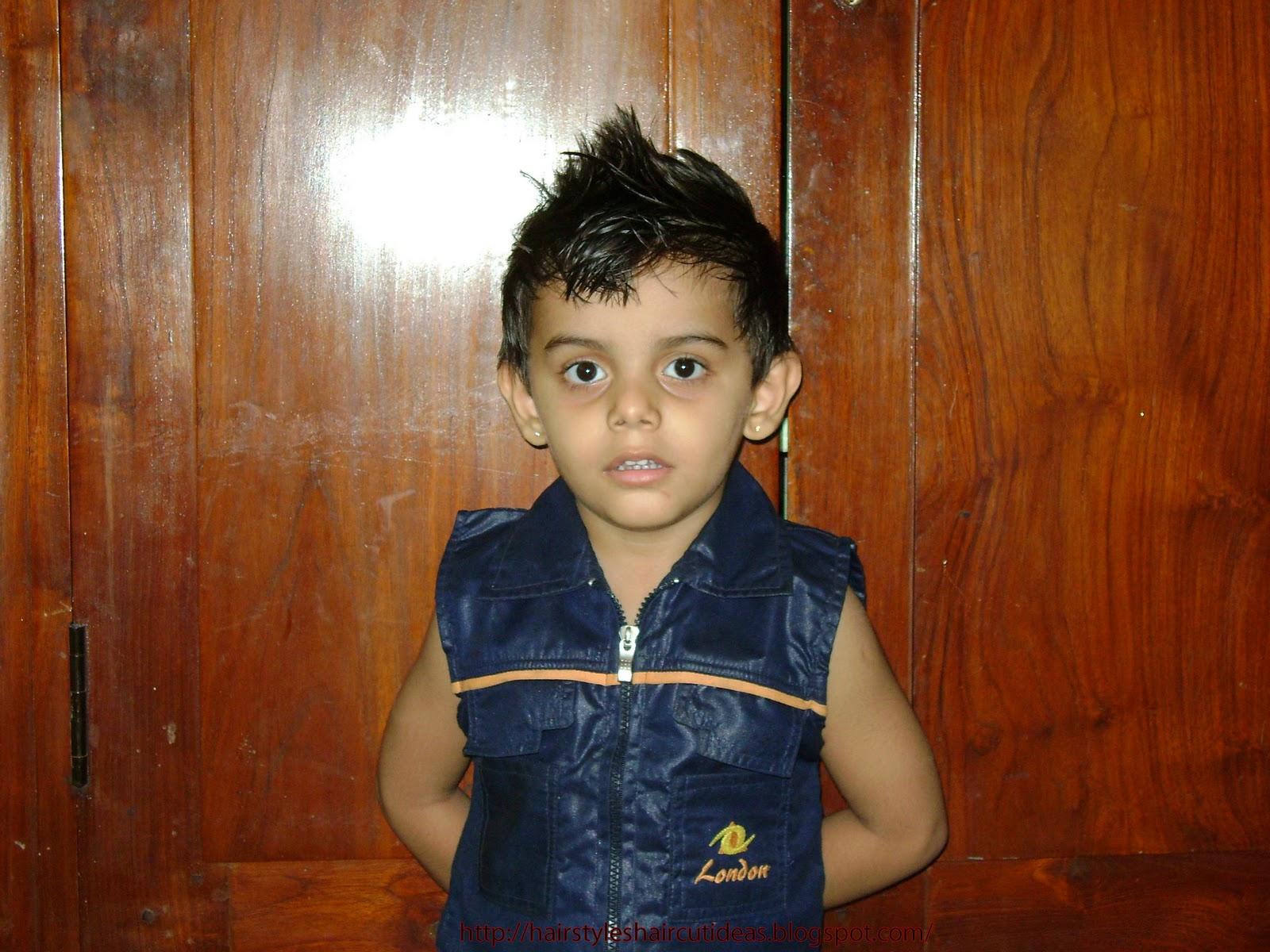 http://2.bp.blogspot.com/-FcA9793-UDY/Twv6ne5-vwI/AAAAAAAAPAA/Gmxh7uzzPr8/s1600/boys_fauxhawk_haircut_kids_hairstyle.JPG