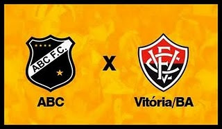 ABC X VITORIA