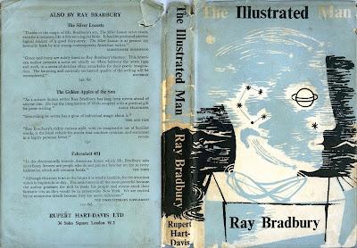 http://2.bp.blogspot.com/-FcBDm6PZH9c/UHwa3zRLZQI/AAAAAAAAIDo/AJVqIkE_NF8/s400/Bradbury_Illustrated_all.jpg