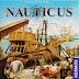 Anteprima - Nauticus