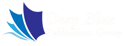 Deep Blue Publications Group