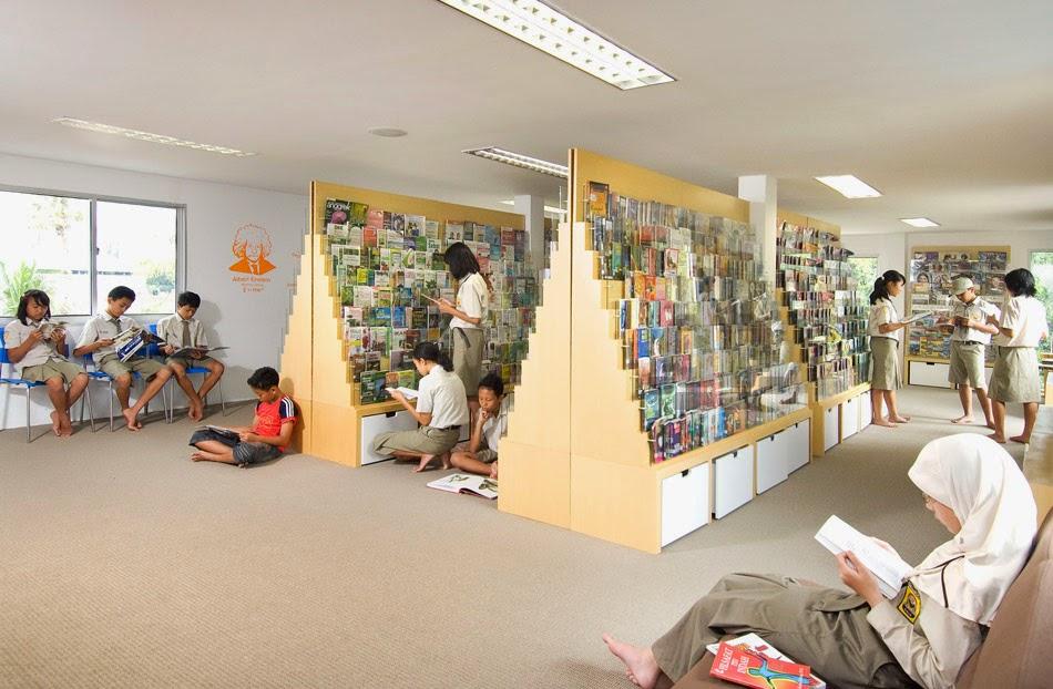 konsep-desain-contertainer-bangunan-perpustakaan-dan-poli-gigi-amin-024