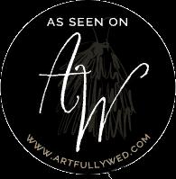 artfullywed