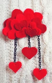 http://mrs-ferguson.blogspot.com.es/2012/02/heartfelt-brooch.html