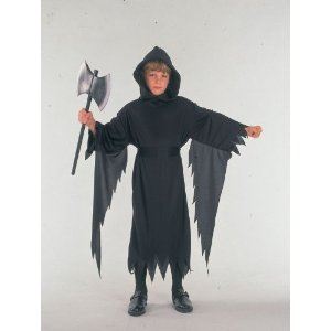 Siti per comprare comprare costumi vestiti per halloween for Siti per comprare mobili online