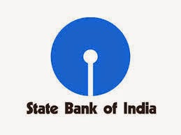 SBI Asso. Bank Clerk General Awareness Questions asked