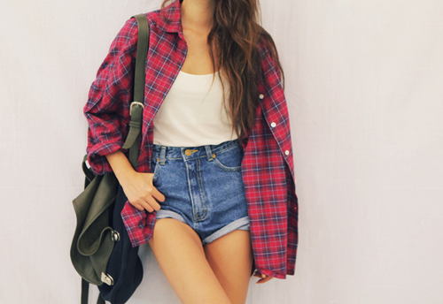 THE HIPSTER. Ropa Hipster Tumblr