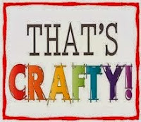 That's Craft Challenge Blog