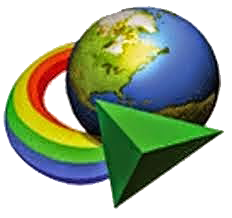 Internet Download Manager 6.12 Build 17 Full