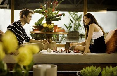 Phim Hừng Dông [Trọn Bộ] 2011 Online