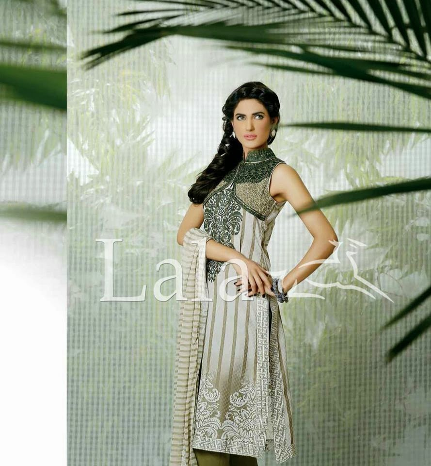 La-Femme-2015-Lawn-Collection-2015